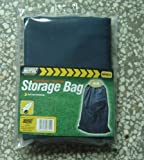 Towequipe MP6622 HD Storage Bag Waste Master/ Hog/ Cover