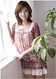 甲斐まり恵 2009年カレンダー
