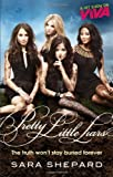 A Review of Pretty Little Liars: Pretty Little Liars: Book 01byjazzzzzieee
