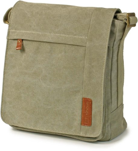 trp0219-troop-london-2011-collection-brown