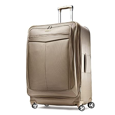 Samsonite Silhouette 12 29
