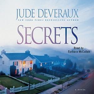Secrets | [Jude Deveraux]