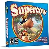 Supercow jc - PC