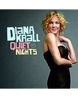 Quiet Nights (Int'l Digipak Version)