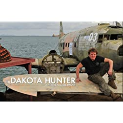 The Dakota Hunter