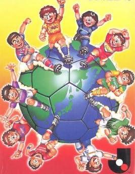 Jリーグサッカー プライムゴール