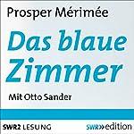 Das blaue Zimmer | Prosper Mérimée