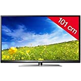 "40"" LED TV FULL HD 1080P SUPER SLIM DESIGN"