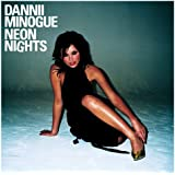 Neon Nights (Bonus Tracks)
