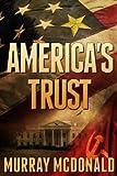 Americas Trust