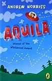 Aquila Andrew Norriss