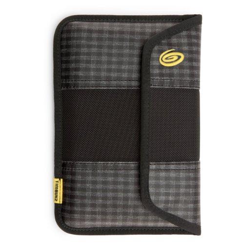 timbuk2-ballistic-kindle-sleeve-mit-rundumschutz-indie-plaid-schwarz-geeignet-fur-kindle-paperwhite-
