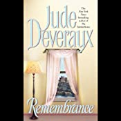 Remembrance | [Jude Deveraux]