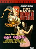 Ray Davies: Return To Waterloo/Come Dancing With The Kinks [DVD] [2009]
