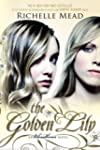 The Golden Lily: A Bloodlines Novel