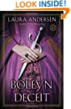 The Boleyn Deceit: A Novel (The Boleyn Trilogy)