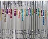 ValueTale Set (Multiple Volume Value Tales Book Set)