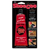 Shoe GOO® Adhesive Black 3.7 fl oz