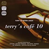 "Terry's Cafe 10von ""Junior Brown/Terry Lee"""