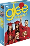 Image de TV Series - Glee Season 3 Blu-Ray Box (4BDS) [Japan BD] FXXA-56213