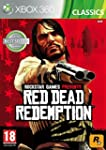 Red dead redemption - �dition classics