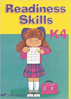 kindergarten readiness essay Find and save ideas about kindergarten readiness on pinterest | see more ideas about preschool learning, kindergarten learning and kindergarten.