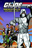 img - for G.I. JOE America's Elite: Disavowed Volume 1 book / textbook / text book
