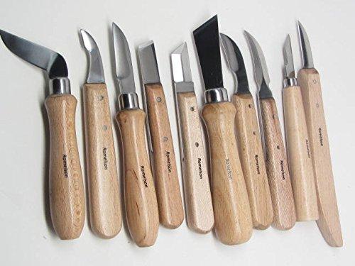 Pocket Knife Canada