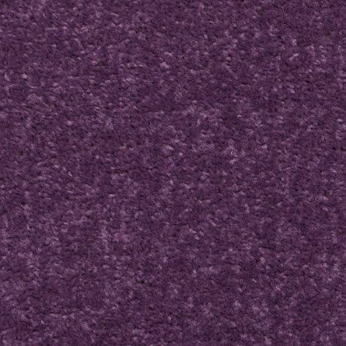 carpet-quality-feltback-twist-purple