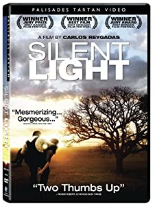 Silent Light [Import]