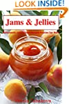 Jams & Jellies: Ridiculously Easy Art...