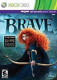 Brave - Xbox 360 Standard Edition