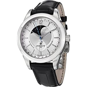 men's watches nordstrom