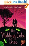 The Wedding Cake Tree (Choc Lit) (Eng...