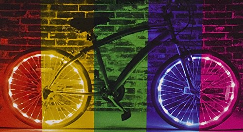 brightz-ltd-color-morphing-wheel-brightz-led-bicycle-light