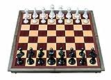 マグネチック キング チェス -