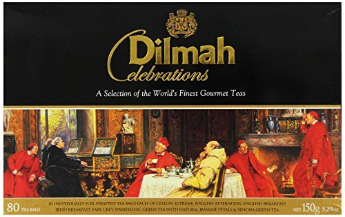 dilmah-celebrations-collection-teas-80-count-gift-package