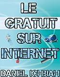 Le Gratuit sur Internet