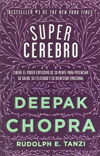 SUPERCEREBRO descarga pdf epub mobi fb2