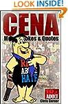 JOHN CENA: Best Memes, Jokes & Quotes...