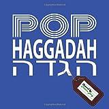 Pop Haggadah