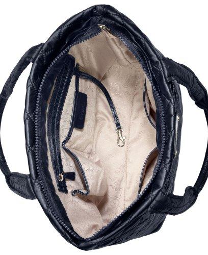 MICHAEL Michael KorsMichael Kors Handbag Sadie Large Tote Navy