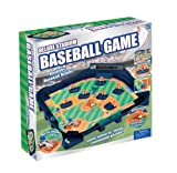 Deluxe Stadium Baseball Game