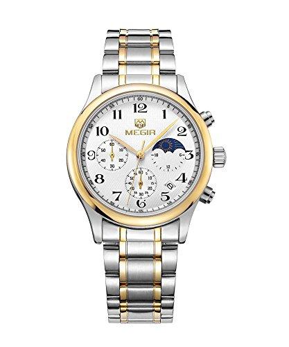 woman-quartz-watch-business-leisure-outdoor-multifunction-5-pointer-metal-w0532