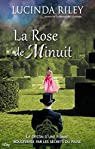 La Rose de Minuit par Riley