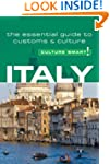 Italy - Culture Smart!: The Essential...