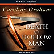 Death of a Hollow Man | [Caroline Graham]