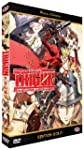 Trigun : Badlands Rumble - Le Film -...
