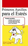 img - for Primeros Auxilios para el Estr s (Spanish Edition) book / textbook / text book