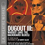 Dugout III: Warboy (and the Backboard Blues) | Terry Allen